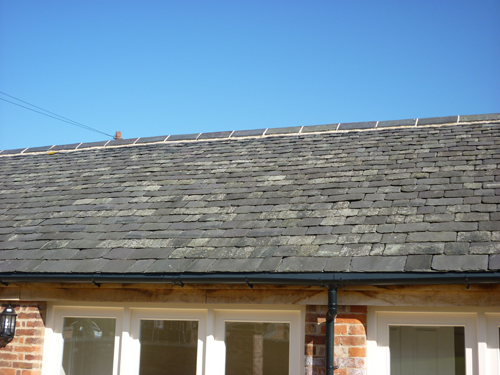 sr roofing solutions our projects